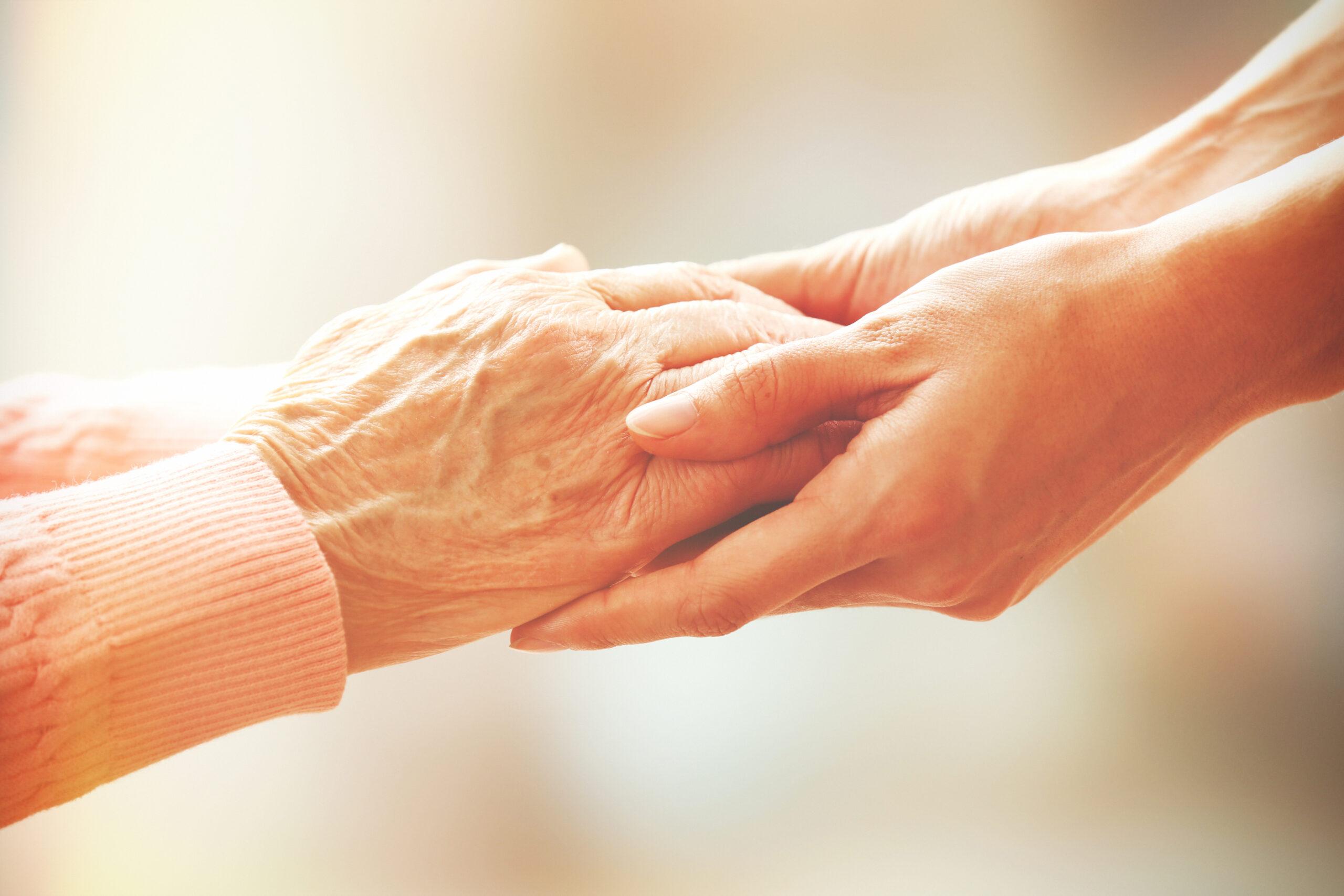 La prevención, un factor clave en la nueva normalidad de las residencias