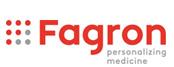 Fagron Logo